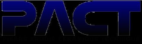 13 Logo Pact