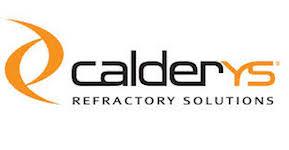 14 Calderys
