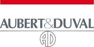 15 Logo A D