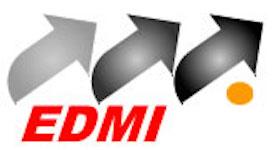 16 Logo Edmi 50x50