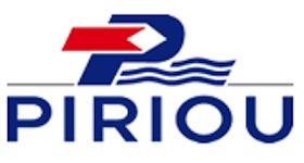 18 Logo Piriou
