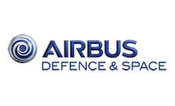 1 Airbus Defence Space Logo 2014 Astrium