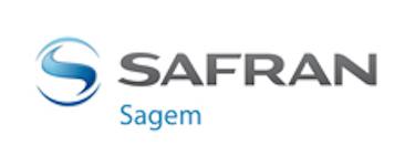21 Logo Sagem