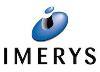 28 Logo Imerys