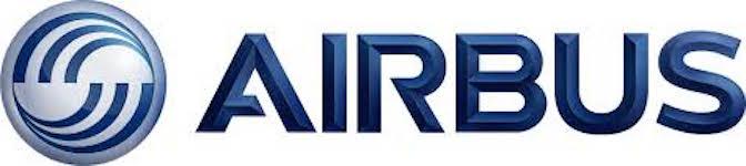 2 Airbus Aircraft