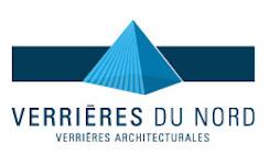 31 Logo Verriere