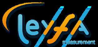 32 Logo Leyfa