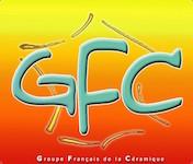 33 LogoGFC