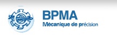 36 Smalllogo BPMA