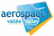 4 Aerospace Valley1