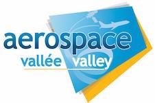 4 Aerospace Valley1