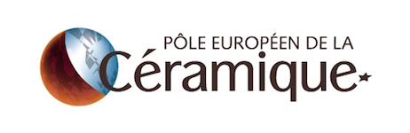 5 Pole Europeen Ceramique
