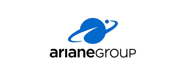 Arianegroupe Titre