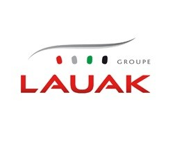 Groupe Lauak Aeronautique Industrie