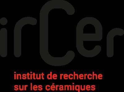 Ircer Black