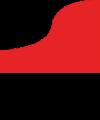 ICSAM 2015 Tokyo Logo