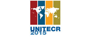 Logo Unitecr2015