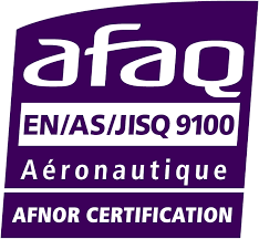 AfnorEN9100