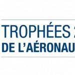 Trophée De L'aéronautique 2016 «Innovation» Remportée Par Aurock