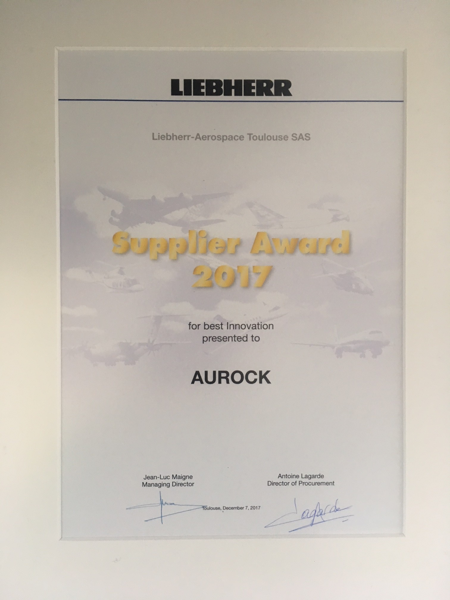 LiebherrAward2017