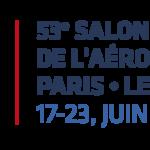 SIAE – Le Bourget 2019