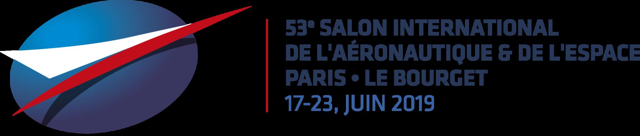 SIAE Le Bourget 2019