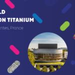 Titanium 2019