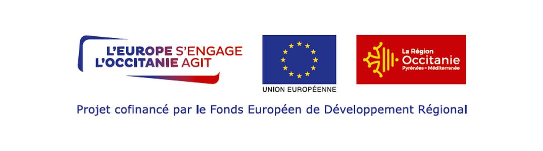 Contrat PASS Export Occitanie